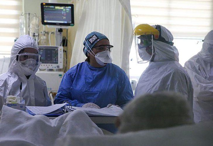 Son Dakika: 4 Eylül koronavirüs tablosu açıklandı