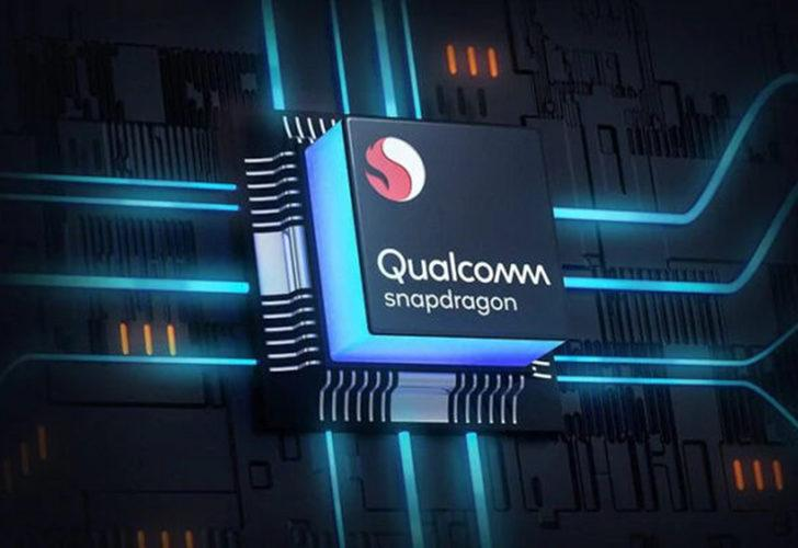 Qualcomm Snapdragon 898belirli cihazlarda kullanılacak