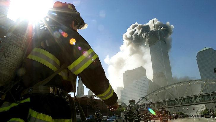 11 Eylül saldırıları: 2001'de nasıl düzenlendi, kaç kişi öldü, sonrasında ne oldu?