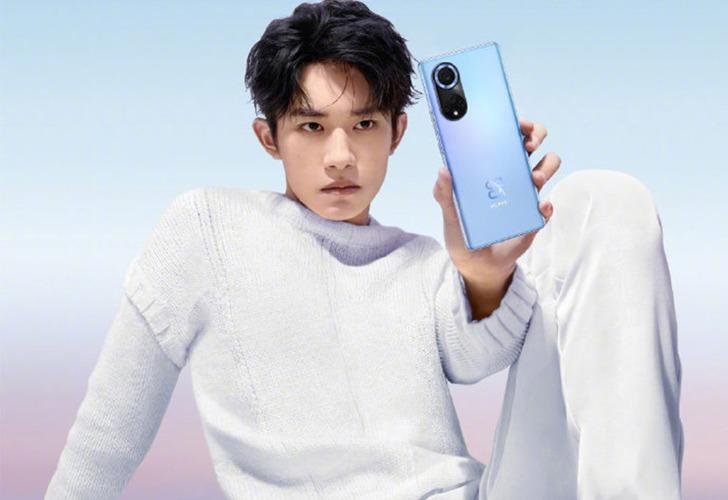 Huawei Nova 9 serisinin tanıtım tarihi açıklandı!