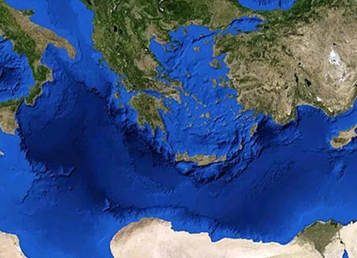 Yunanistan'dan Libya'daki seçimler öncesi Türkiye mesajı
