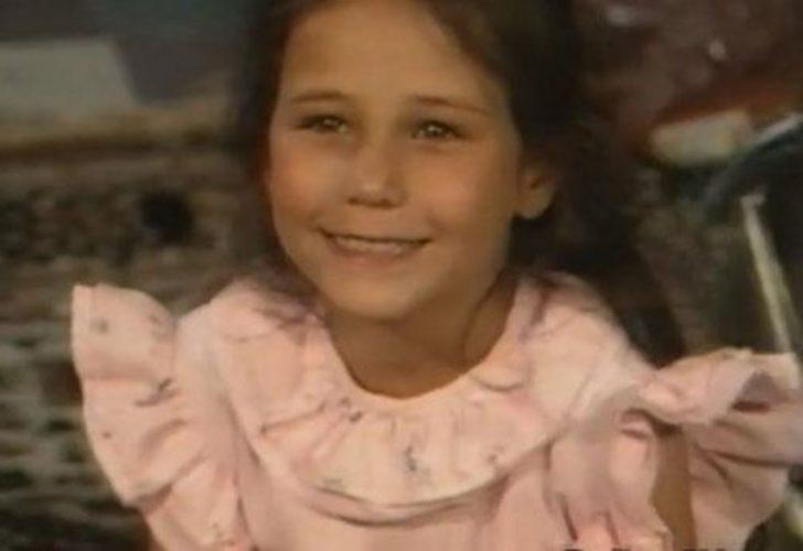 Onu hatırladınız mı? Perihan Abla'nın minik oyuncusu şimdi herkesin tanıdığı bir yıldız