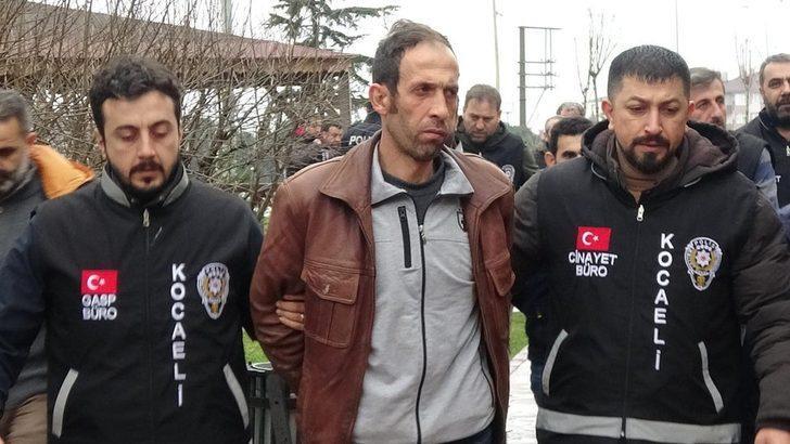 Palu ailesi davasında karar açıklandı, Tuncer Ustael'e ağırlaştırılmış müebbet hapis cezası verildi