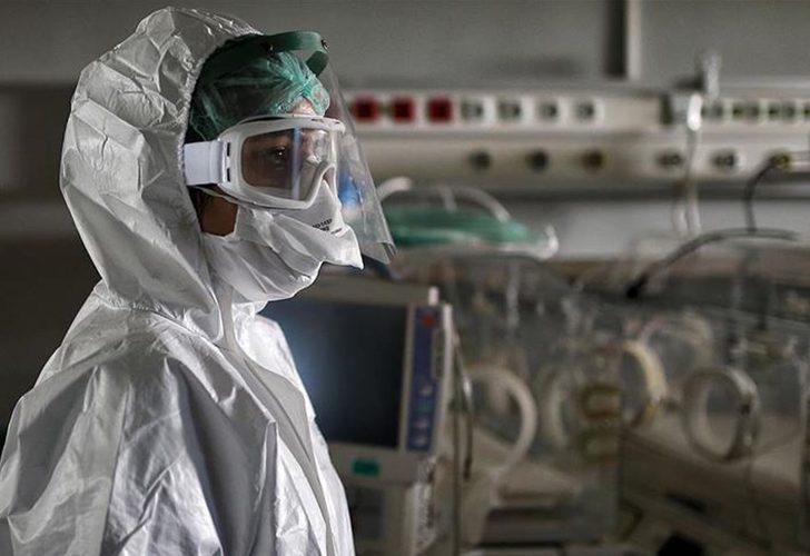 Son Dakika: 7 Eylül koronavirüs tablosu açıklandı