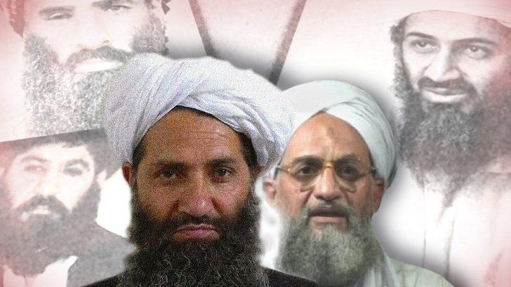 El Kaide'yi Taliban'a bağlayan sadakat yemini neydi, ilişkiler nereye evrilecek?