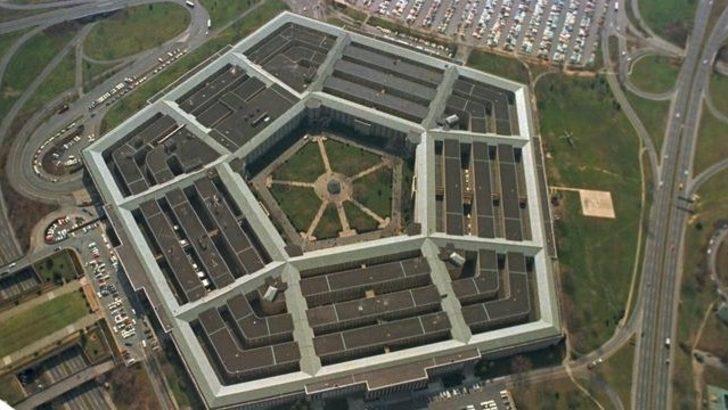 ABD vize krizi Türkiye ile ortak operasyonları etkiler mi? Pentagon'dan açıklama