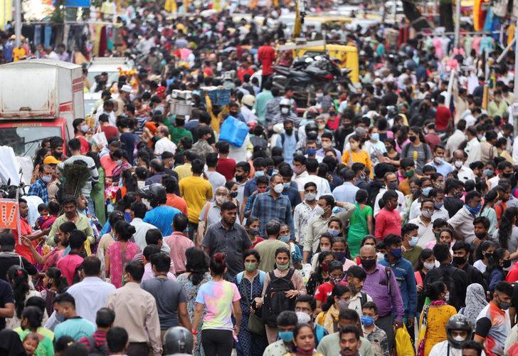 Ürperten rapor: Koronadan daha tehlikeli olacak, yüz binlerce insan ölecek