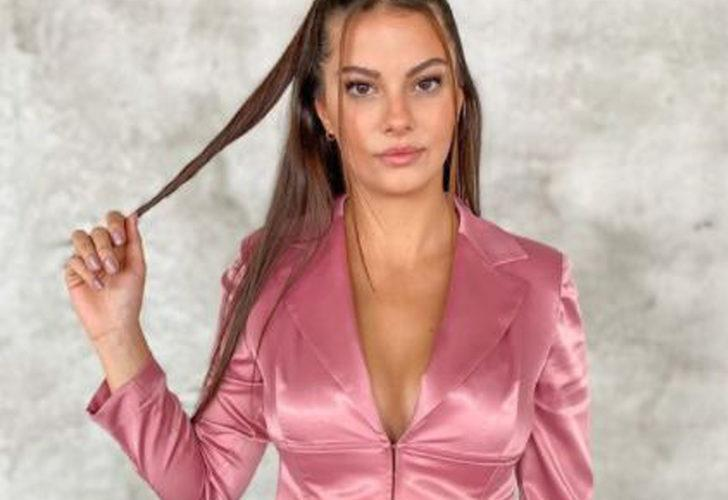 Miss Turkey 2021 birincisi Dilara Korkmaz'ın sevgilisi merak edildi
