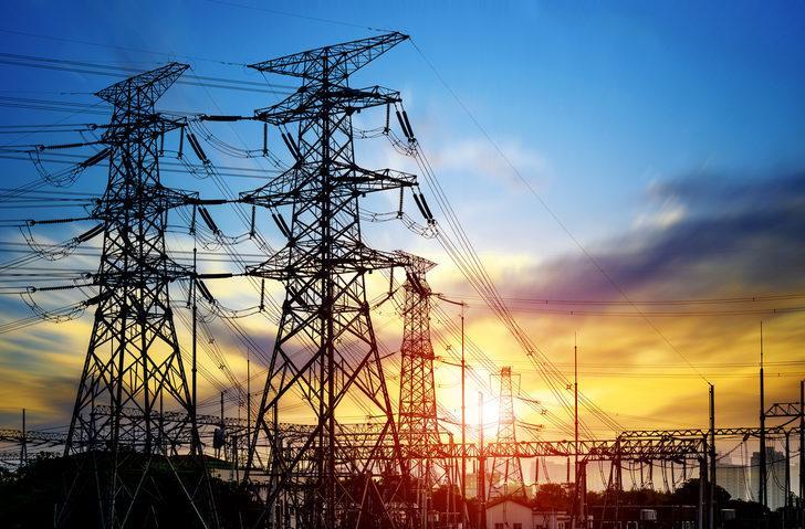 İstanbul'da elektrikler ne zaman geldecek? 9 Eylül 2021 BEDAŞ ve AYEDAŞ'tan elektrik kesintisi bildirimi