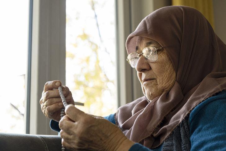 On binlere indirimli emeklilik! 29 bin lira yerine sadece 9 bin lira...