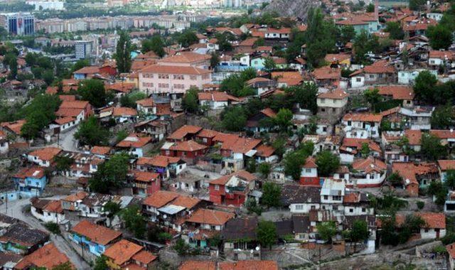 Altındağ