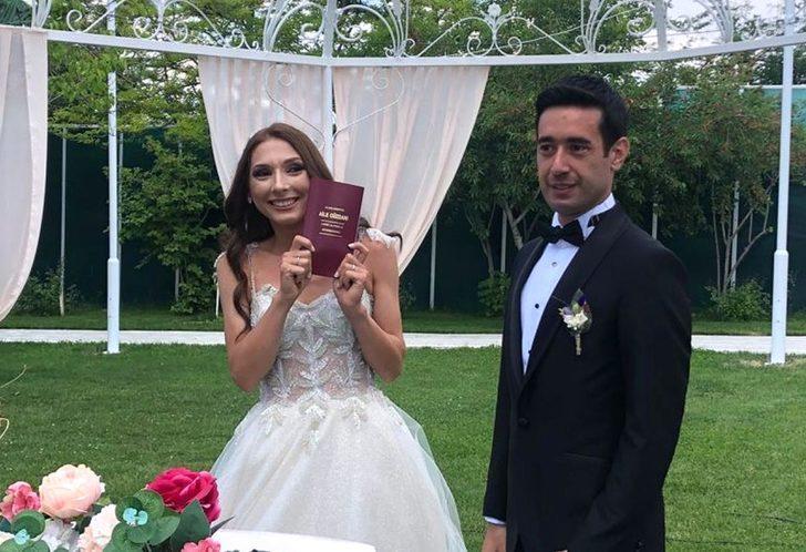 Türk futbolunda bir ilk! Derbiyi evli çift yönetecek