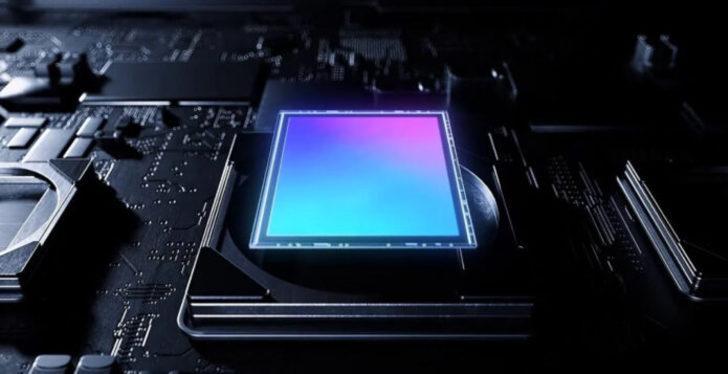 200 MP akıllı telefon kamera sensörünü tanıttı