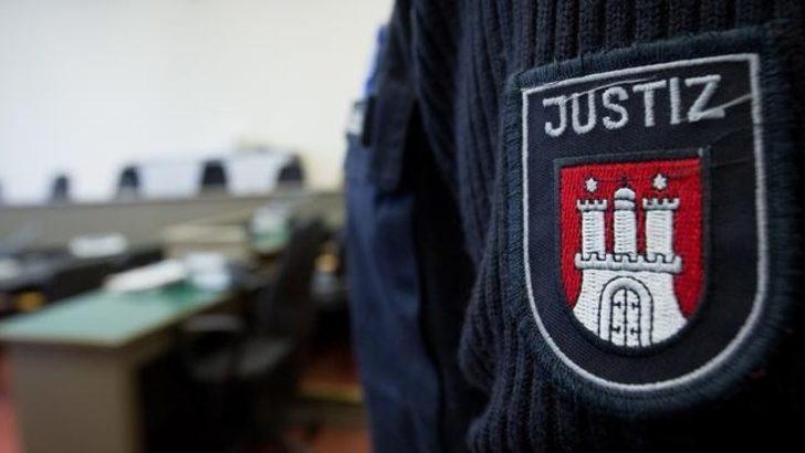 MİT için çalışmakla suçlanan Türk'e tecilli hapis