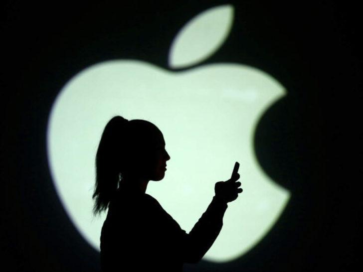 Apple duygusal bağlarını arttırma peşinde