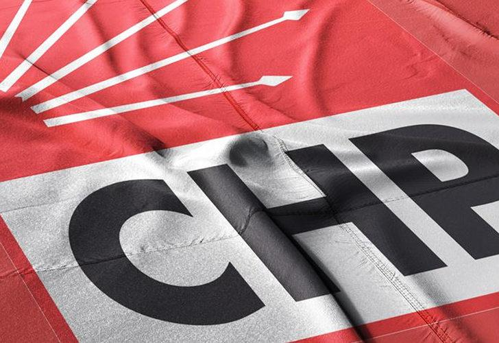 CHP Buldan İlçe Yönetimi toplu istifa etti