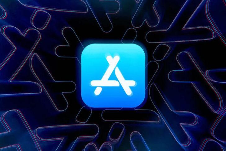 Apple artık üçüncü taraf ödeme sistemlerine izin verecek