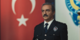 Yılmaz Erdoğan'ın kaleminden polisiye! Fragmanı nefes kesti