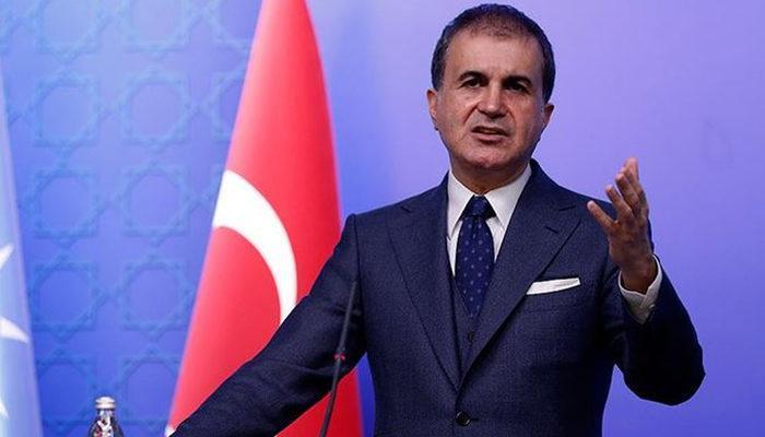 Laiklik tartışmalarına AK Parti'den net açıklama: Anayasa'da korunmalı