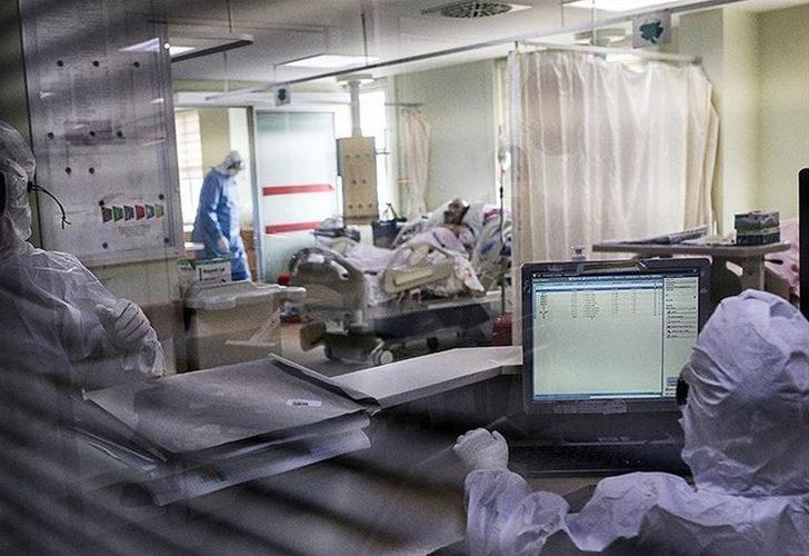 Son Dakika: 14 Eylül koronavirüs tablosu açıklandı