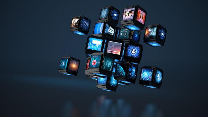 19 Eylül reyting sonuçları! Hangi dizi, film ya da program reytinglerde birinci oldu?