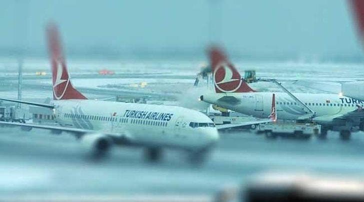 Diyarbakırspor İstanbul'a gidemedi