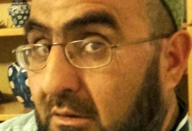 9 el ateş edip öldürmüştü! Şaşkına çeviren ifade: Hocam bana 'sen mehdisin' dedi