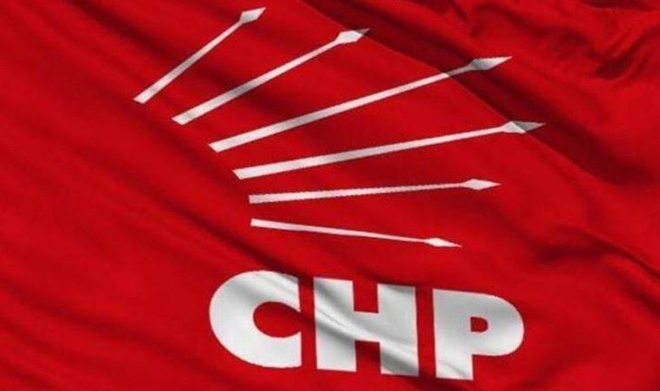 CHP, adaylarını 22 Şubat'ta belirleyecek