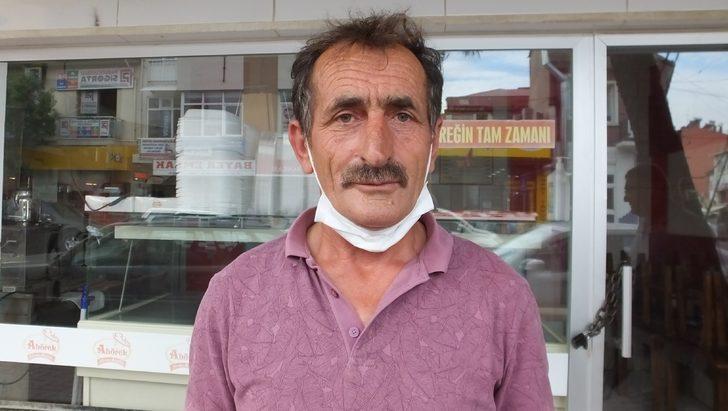 Günlük 300 TL'ye çalışacak eleman bulamıyor: Suriyeliler de olmasa...