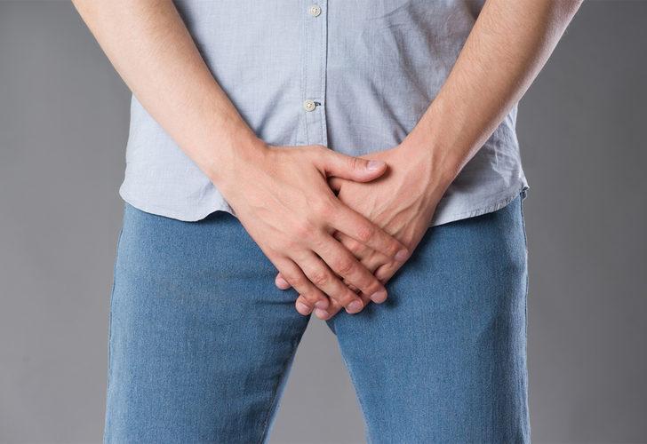 Prostat kanseri nedenleri nelerdir, korunmak için ne yapmak gerekir? İşte doğru bilinen yanlışlar
