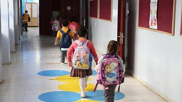 Okulların açılmasıyla sayı arttı! Hepsinde aynı şikâyet var