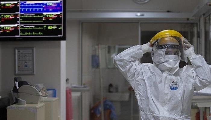 Son Dakika: 16 Eylül koronavirüs tablosu açıklandı
