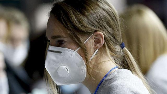 Koronavirüs geçirenlerin yüzde 75'inde var