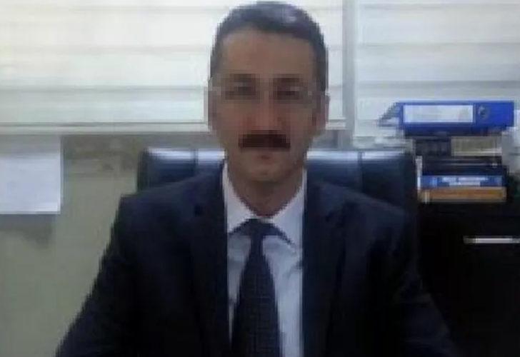 Eski imar müdürüne müstehcen çocuk görüntülerinden 2 yıl 9 ay hapis