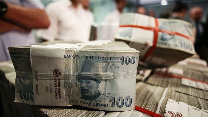 Merkez Bankası'ndan reeskont kredisi kullanım ve geri ödeme koşullarında değişiklik