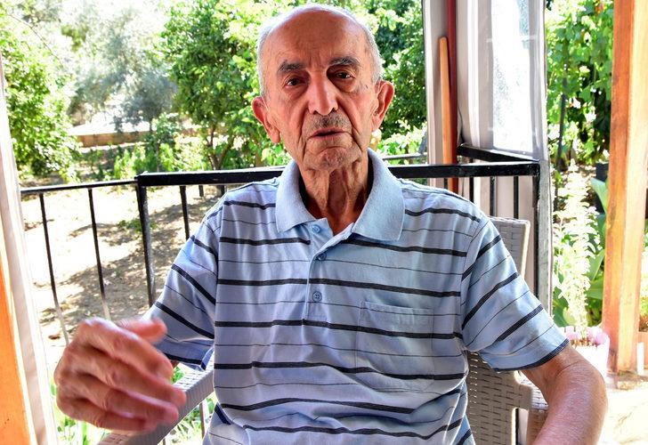 Menderes'in idamını fotoğraflamıştı! Yıllar sonra açıkladı: 15-20 gün uyuyamadım