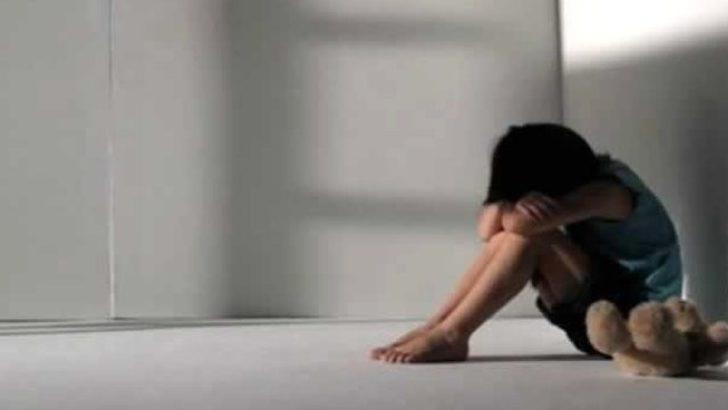 Çocukla cinsel ilişki evlilik olsa bile tecavüz sayılacak