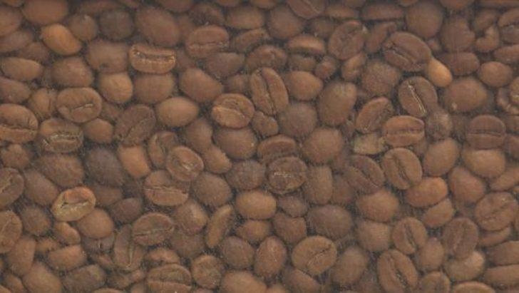 Tiryakilere kötü haber! Kahveye yüzde 100'e varan zam