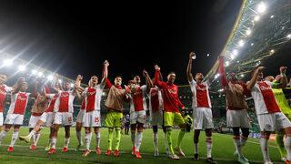 Beşiktaş'ın rakibinden 9 gollü galibiyet