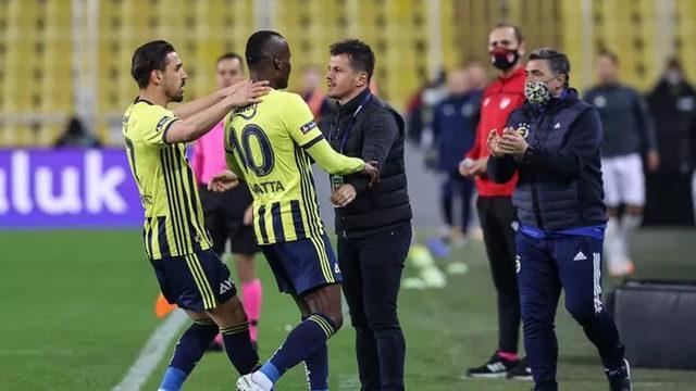 Emre Belözoğlu, Süper Lig'e geri dönüyor!