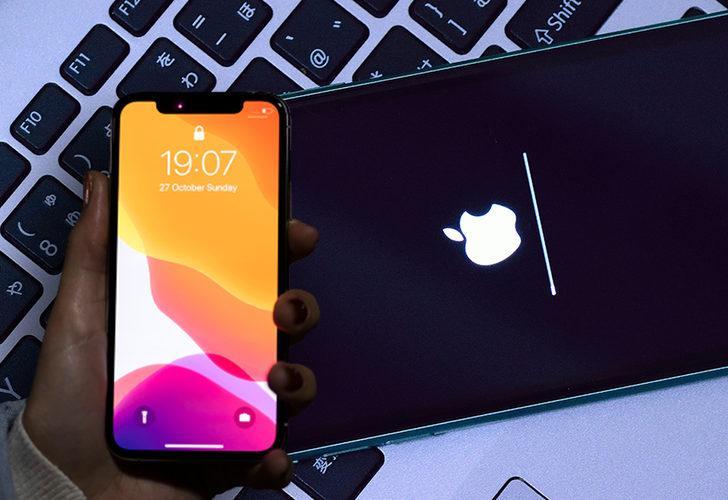 iOS 15 bu akşam geliyor! Türkiye'de saat kaçta yayınlanacak? İşte iOS 15'in uyumlu olduğu cihazlar
