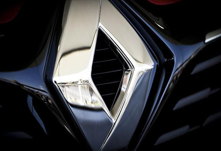 Renault, elektrikli motor üzerinde çalışıyor