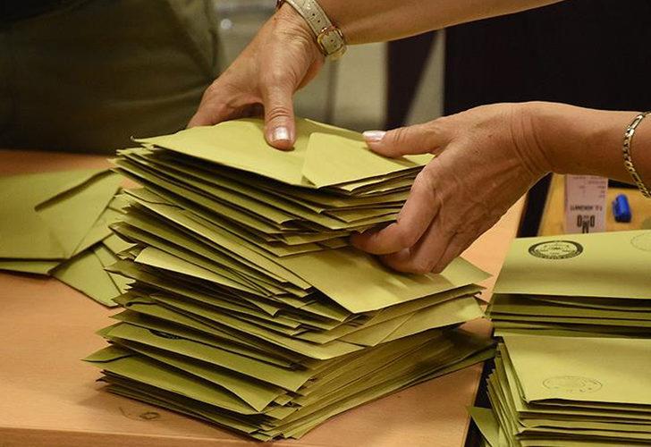 Her bölgeye 12 milletvekili! AK Parti ve MHP'nin masasındaki seçim formülü