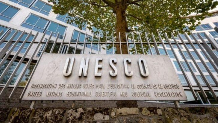 ABD'nin ardından İsrail de UNESCO'dan ayrılıyor