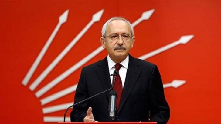 Kılıçdaroğlu'ndan Erdoğan'a Ecevit yanıtı: Beyefendi senin milliyetçiliğin ne?
