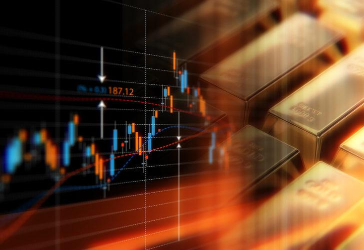 Küresel piyasalarda 'sosyal medya' etkisi