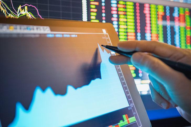 Yurt içi piyasalar enflasyon verilerini bekliyor