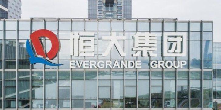 Evergrande çökerse ne olur? Çin'de bulunan Evergrande krizi nedir?