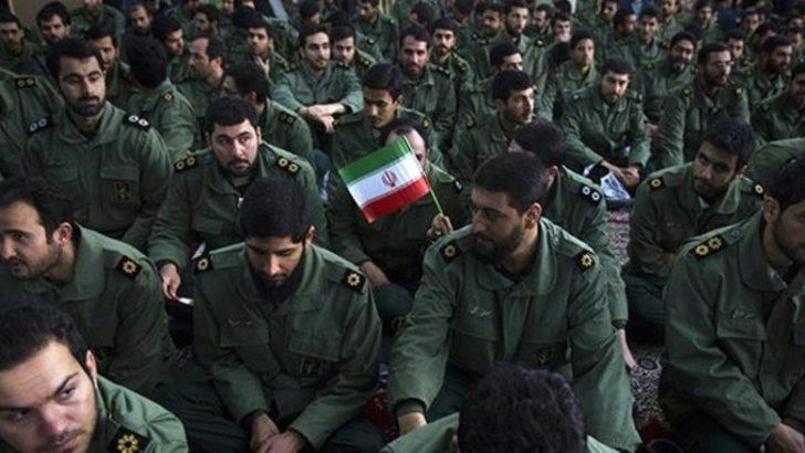İran'dan ABD'ye çok sert mesaj: Savaş ilanı sayarız