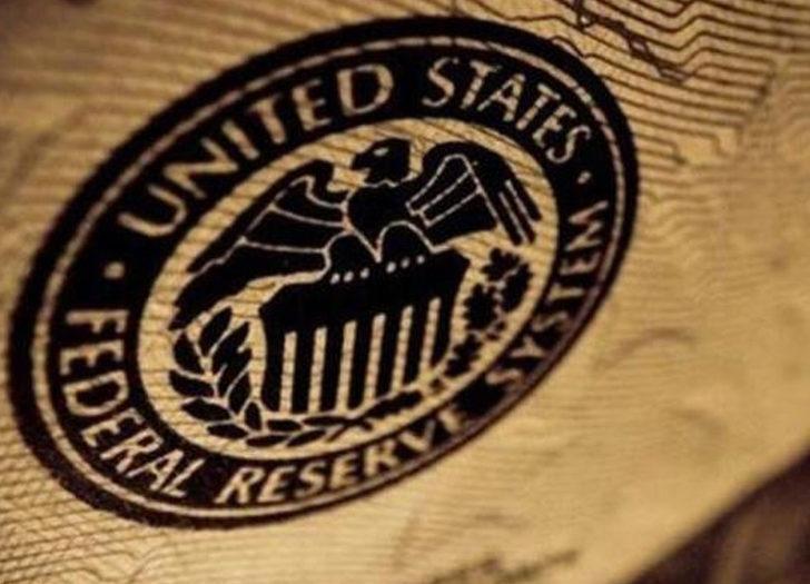Son Dakika: Fed merakla beklenen faiz kararını açıkladı